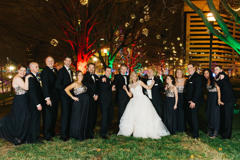 vue_columbus_ohio_wedding_photography-71.jpg