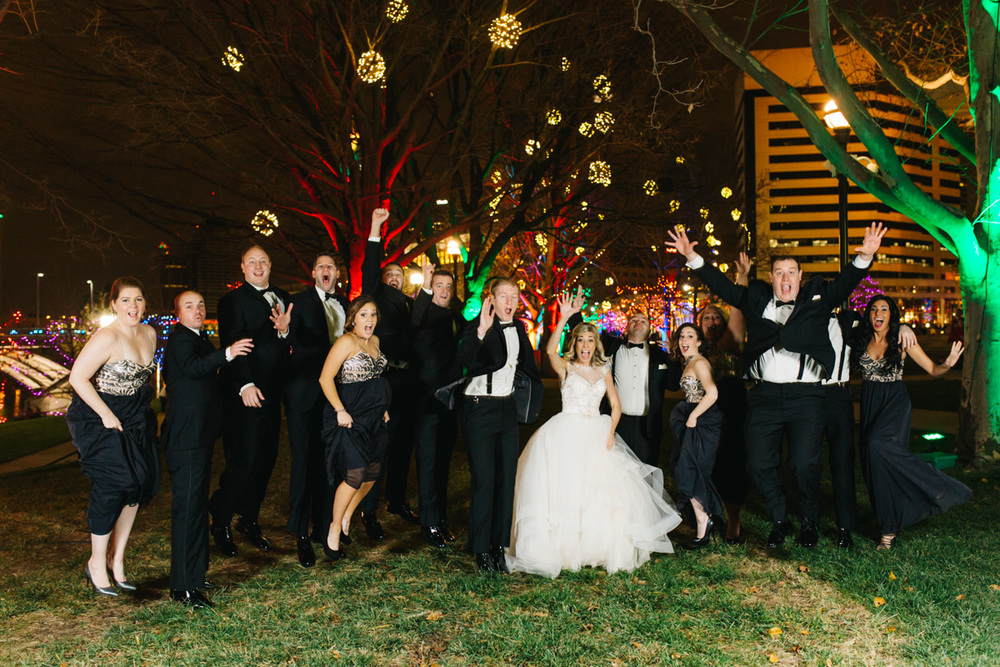 vue_columbus_ohio_wedding_photography-72.jpg