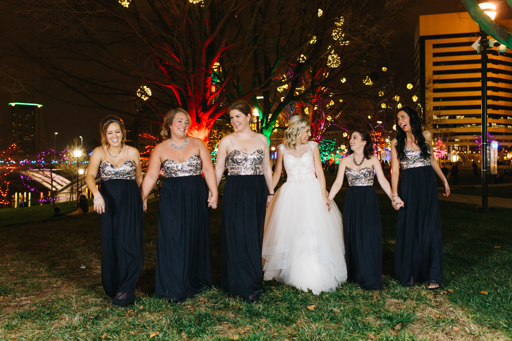 vue_columbus_ohio_wedding_photography-77.jpg