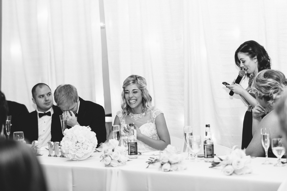 vue_columbus_ohio_wedding_photography-100.jpg