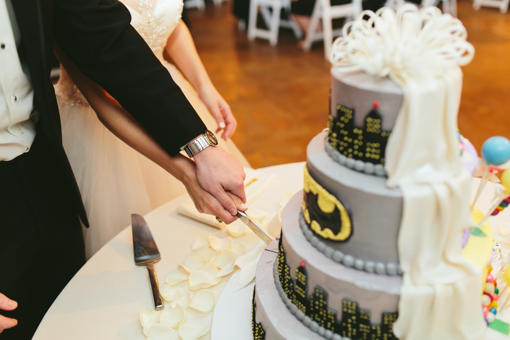 vue_columbus_ohio_wedding_photography-105.jpg