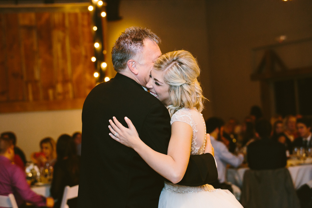 vue_columbus_ohio_wedding_photography-109.jpg