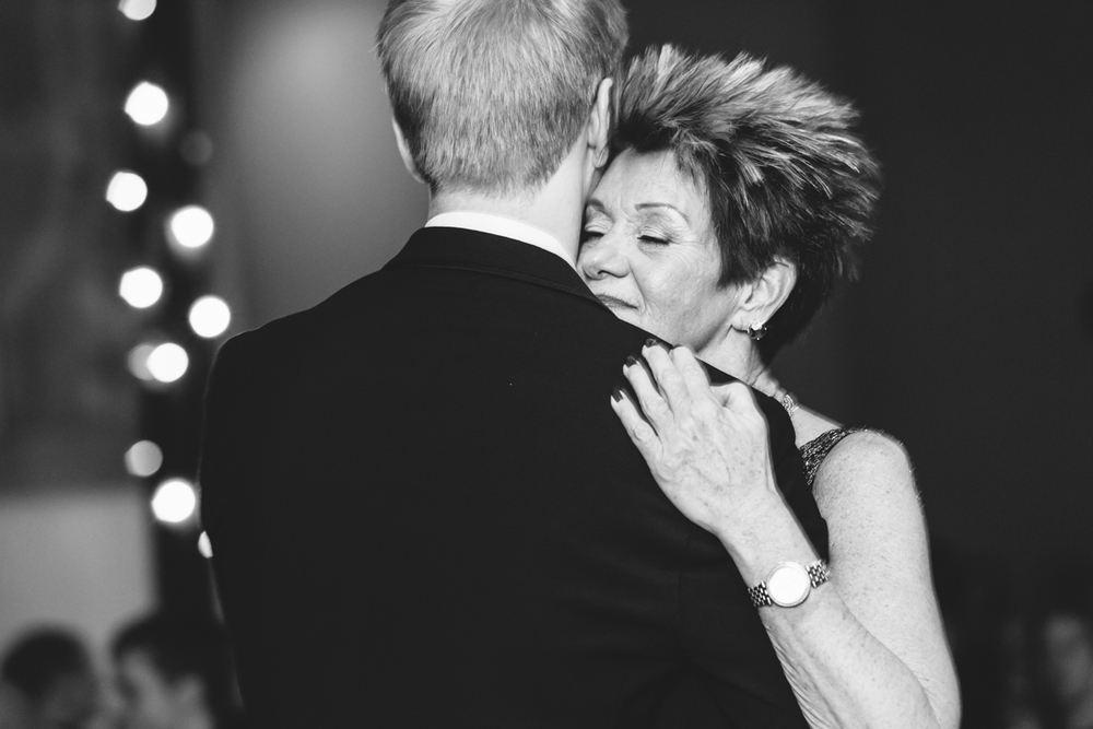 vue_columbus_ohio_wedding_photography-111.jpg