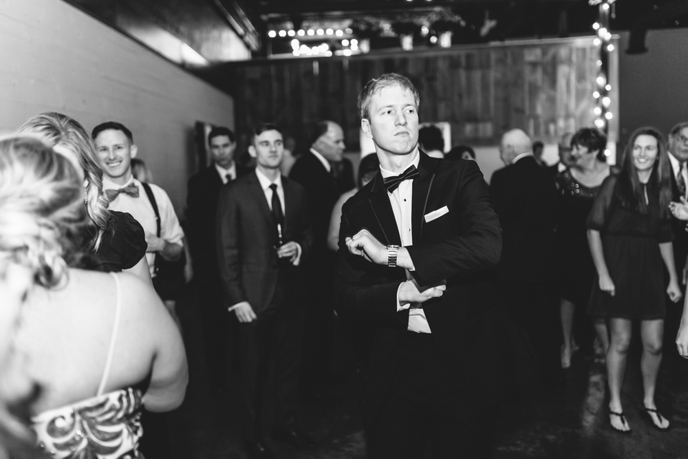 vue_columbus_ohio_wedding_photography-119.jpg