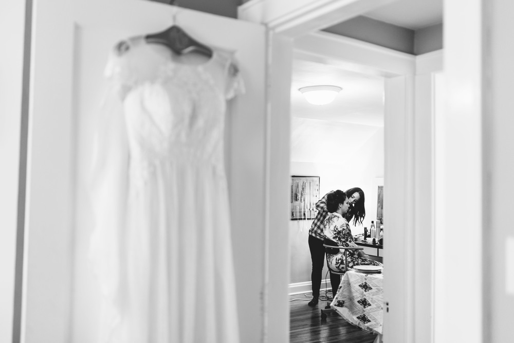 columbus_ohio_wedding_photography_graystone-1.jpg