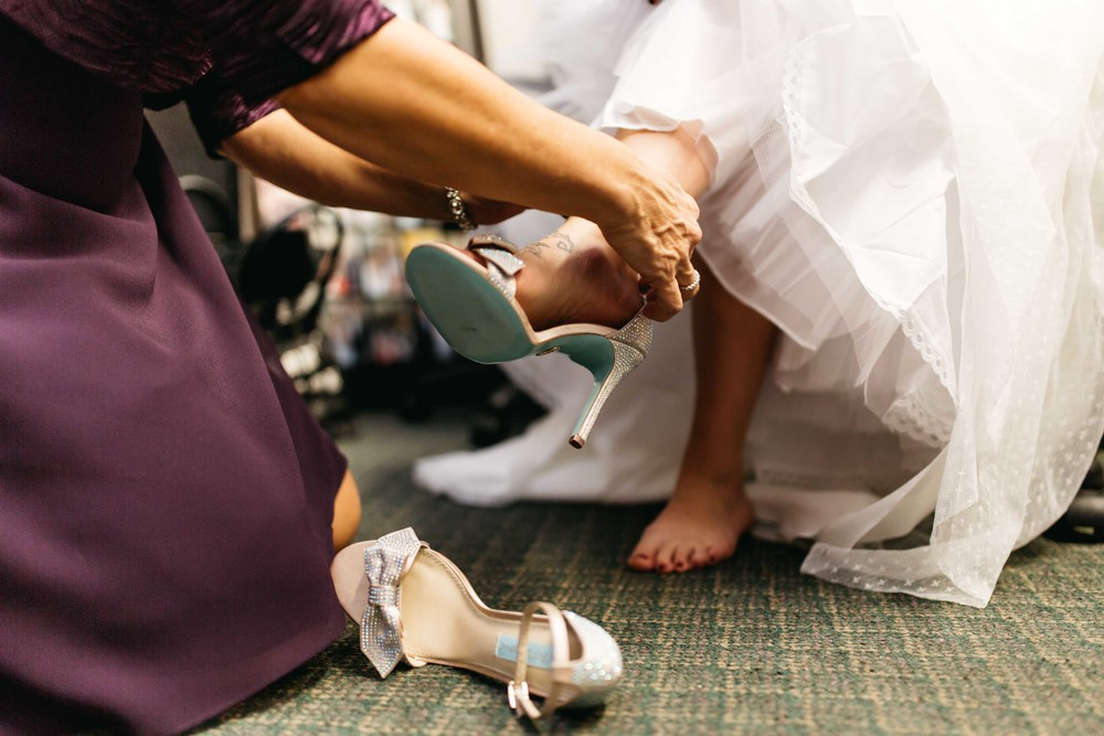columbus_ohio_wedding_photography_graystone-17.jpg