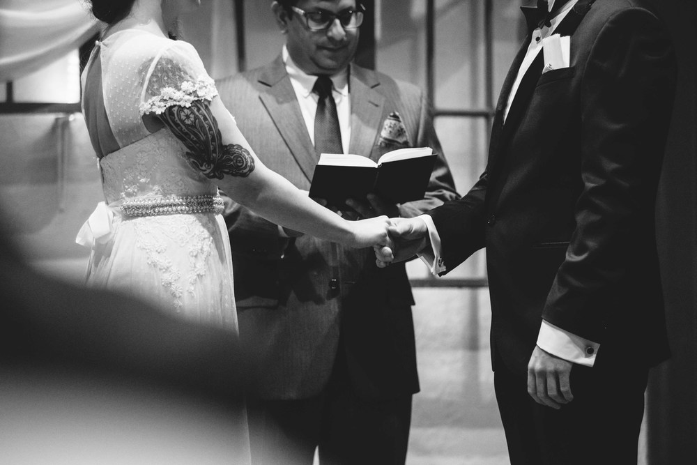 columbus_ohio_wedding_photography_graystone-41.jpg