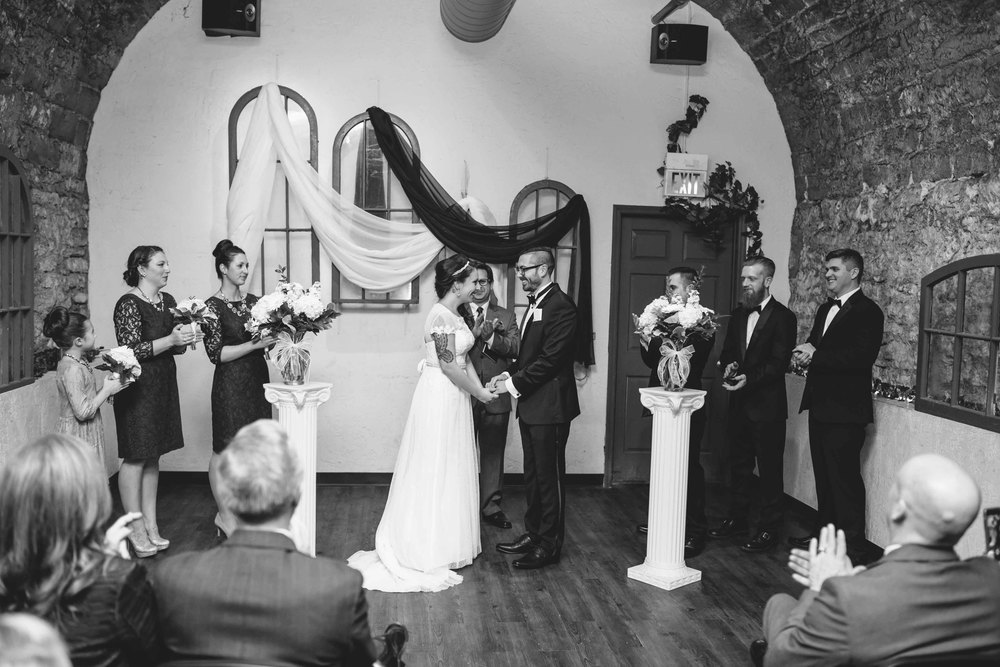 columbus_ohio_wedding_photography_graystone-43.jpg