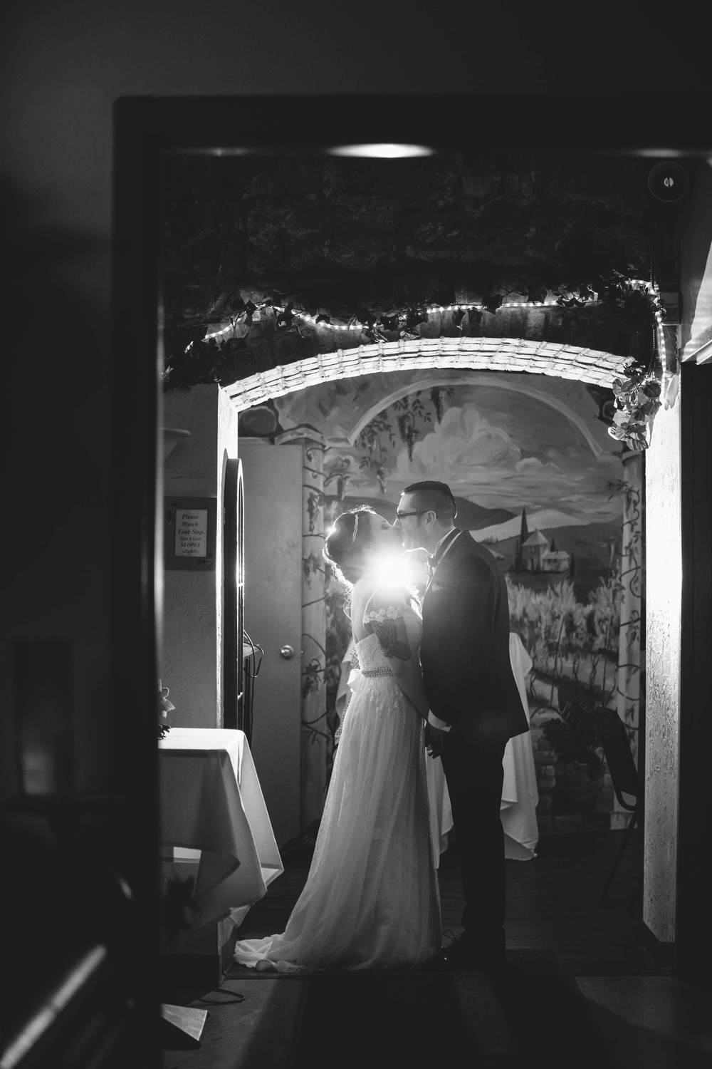 columbus_ohio_wedding_photography_graystone-50.jpg