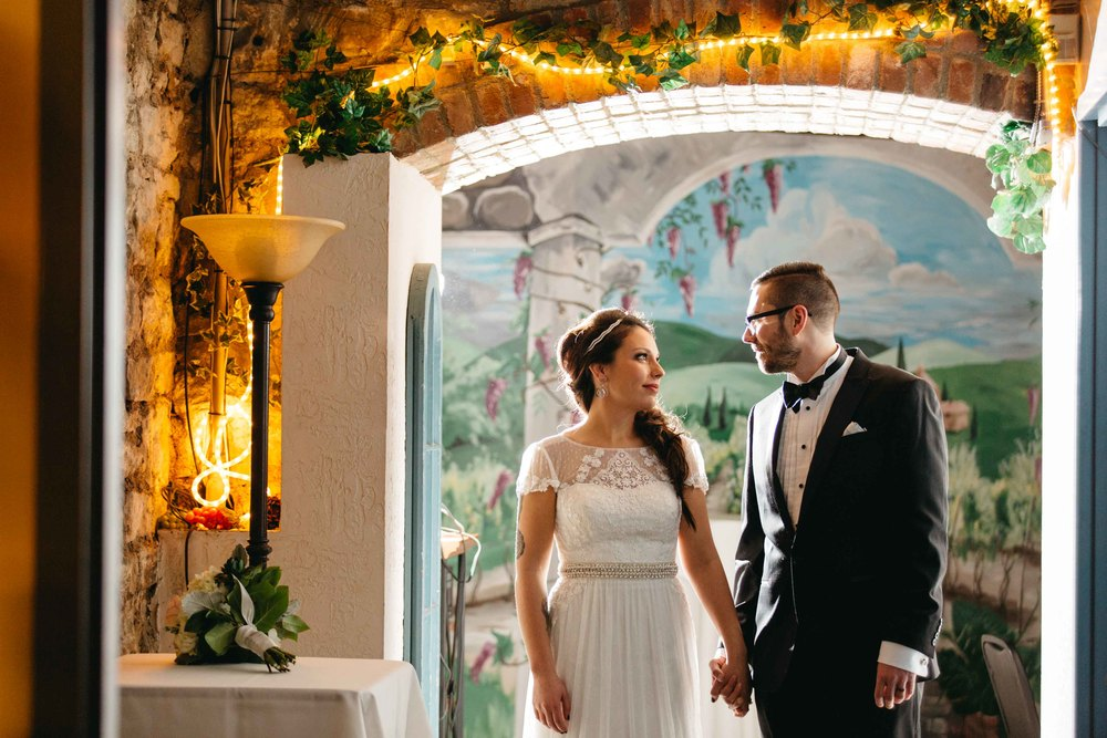 columbus_ohio_wedding_photography_graystone-53.jpg
