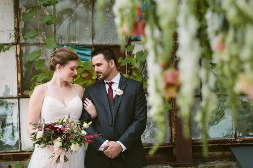 Feb 3 2017 Weddings Columbus Ohio Wedding Photography Photojournalistic