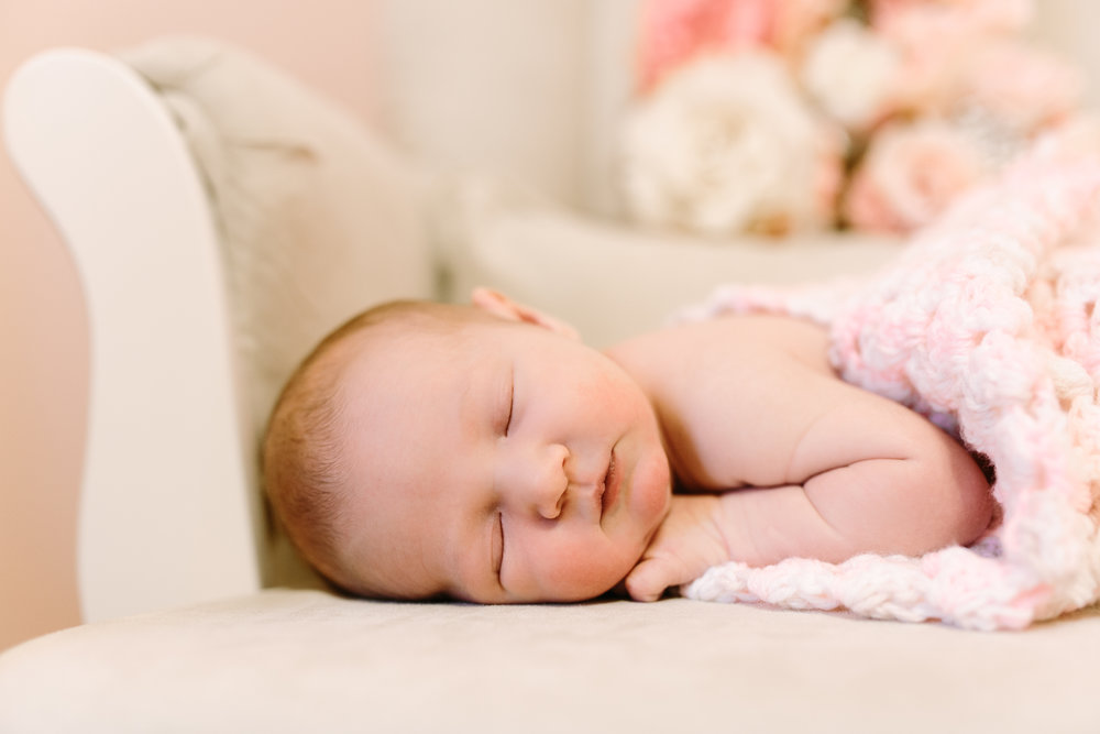 babyabby-018.jpg