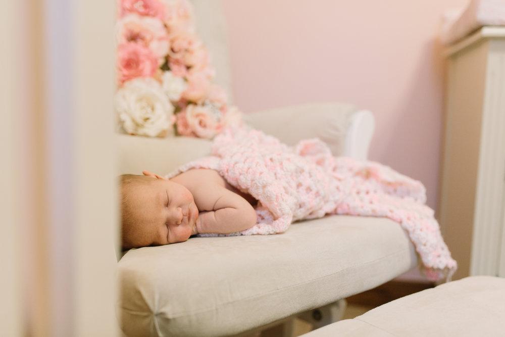 babyabby-015.jpg