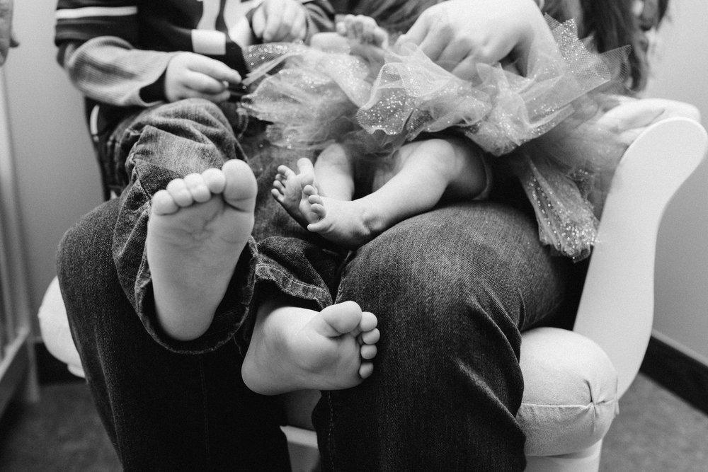 babyabby-074.jpg