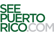 See-PR-logo-180x120.png