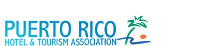 logo-2 copy.jpg