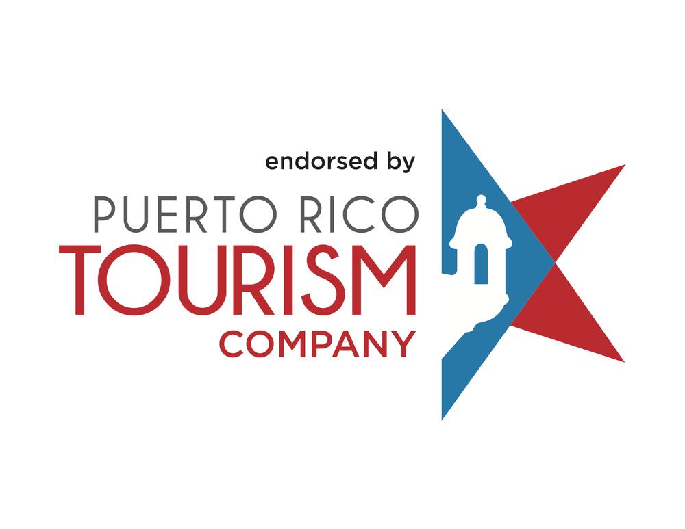 LogoPRTC+Endorsed-eng.jpg
