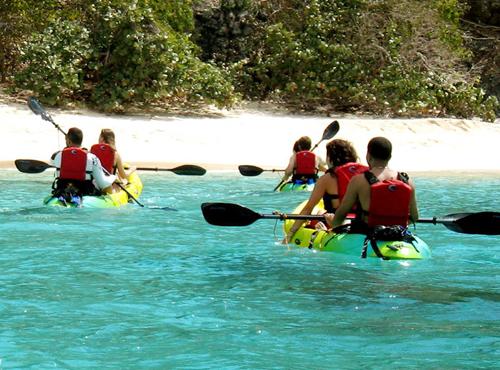 kayak_culebra.jpg