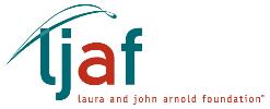 ljaf_logo.png
