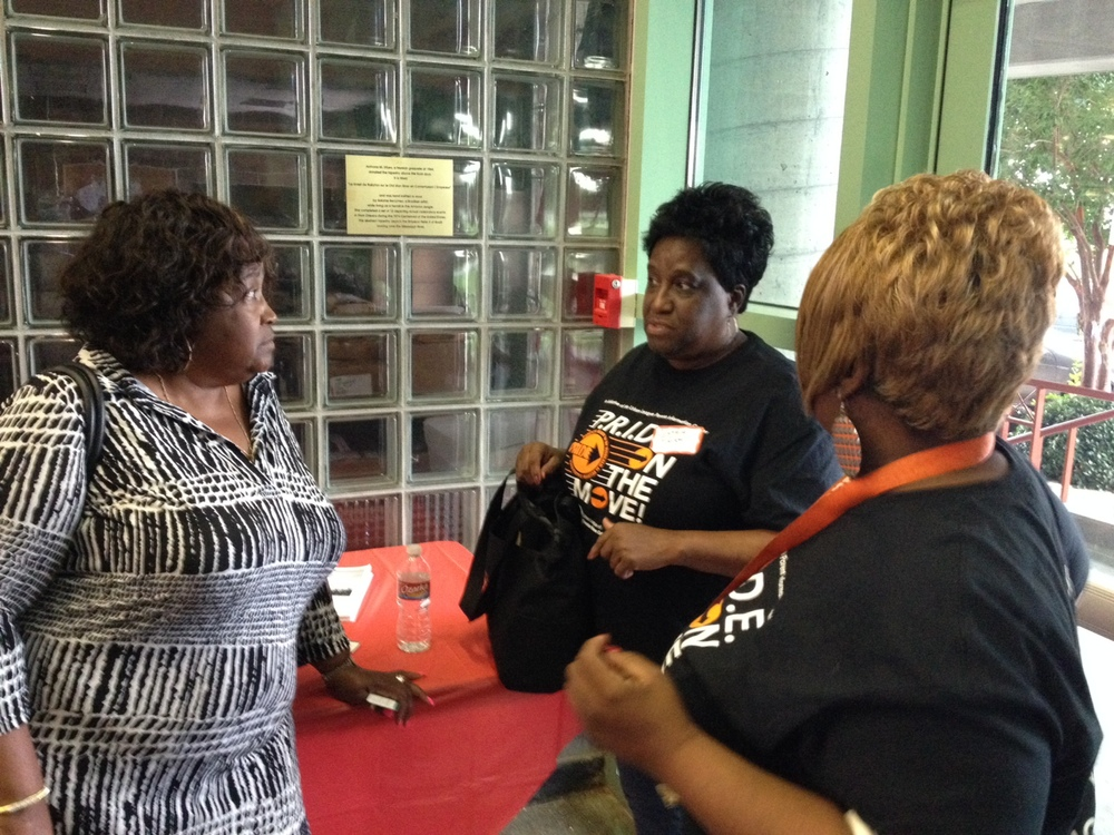Shirley Ford Urban League WTP Screening NOLA_July 2014.jpg