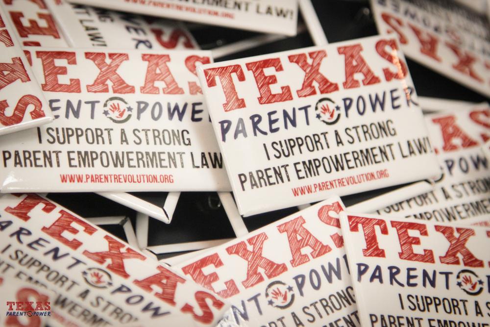 TX Capitol Day-1.jpg