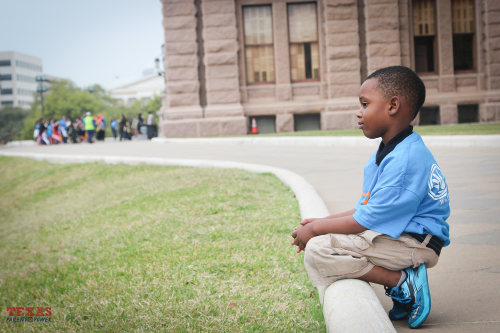 TX Capitol Day-10.jpg