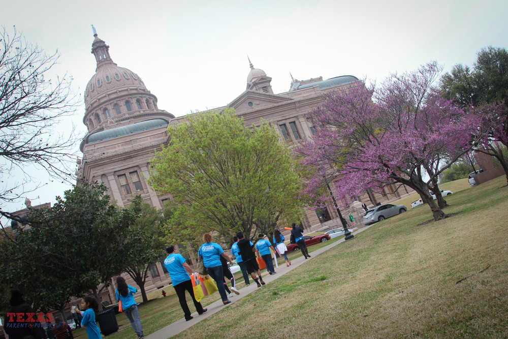 TX Capitol Day-9.jpg