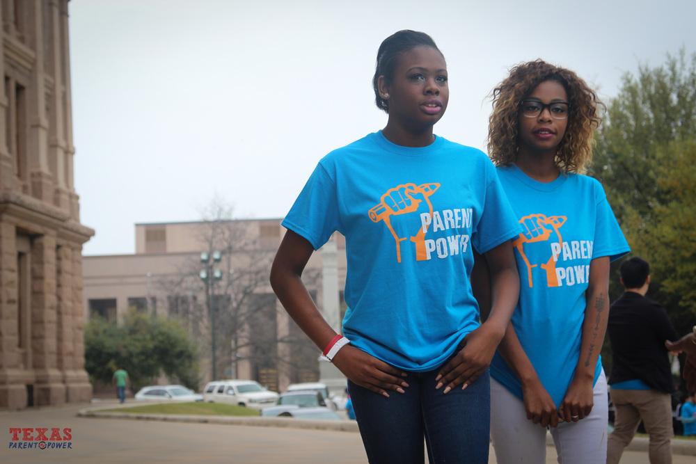TX Capitol Day-12.jpg