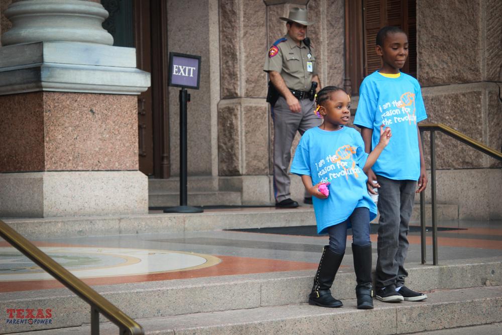TX Capitol Day-13.jpg
