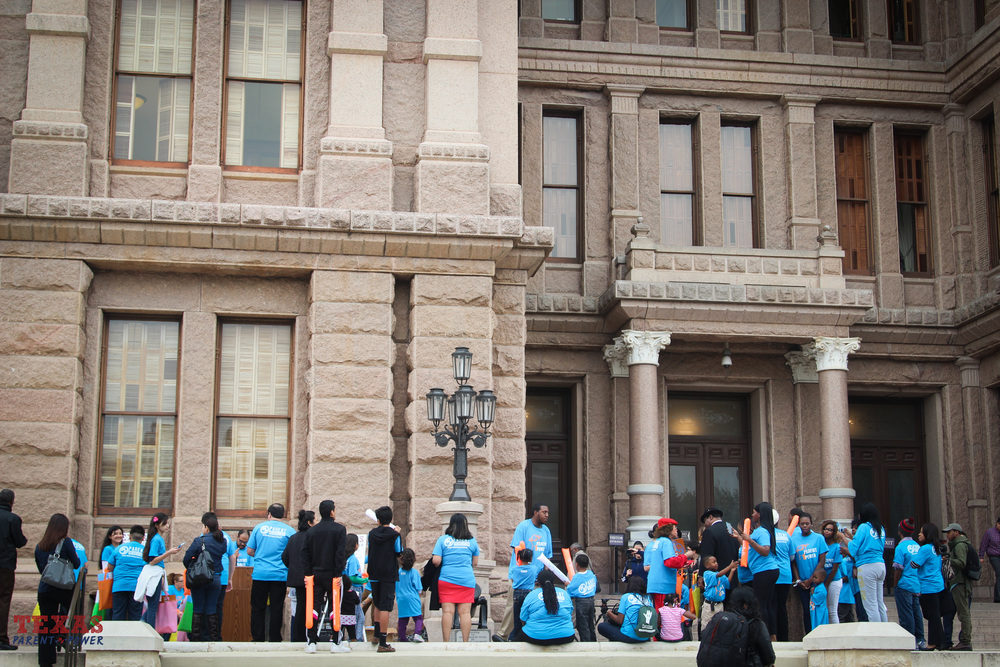 TX Capitol Day-16.jpg