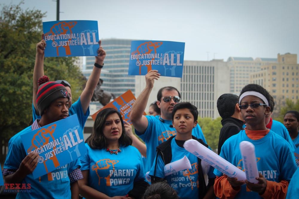 TX Capitol Day-18.jpg