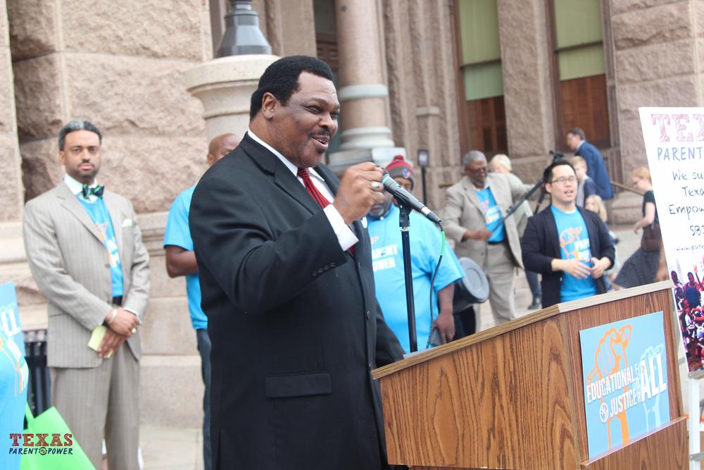 TX Capitol Day-26.jpg