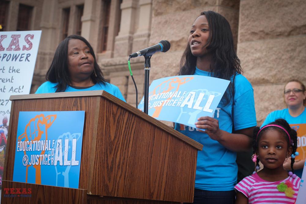 TX Capitol Day-28.jpg