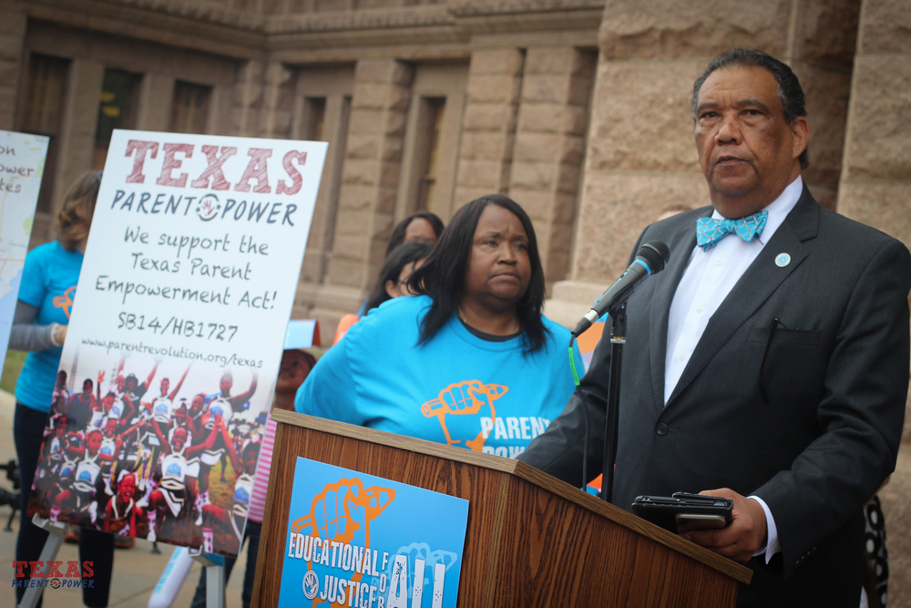 TX Capitol Day-30.jpg