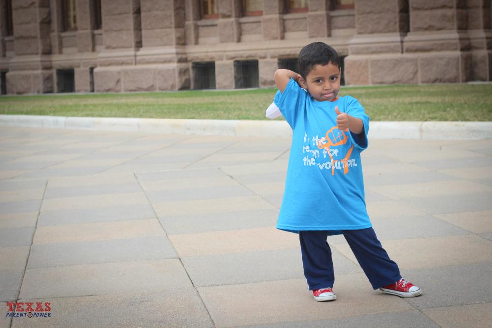 TX Capitol Day-34.jpg
