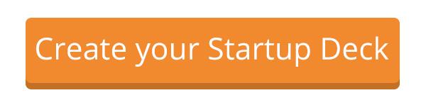 StartupDeck