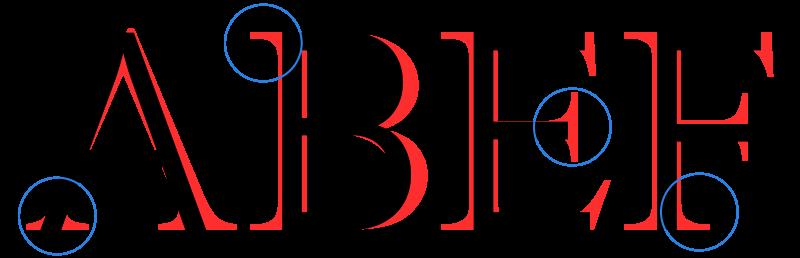 Serif-vs-Sans-Serif-Font.jpg