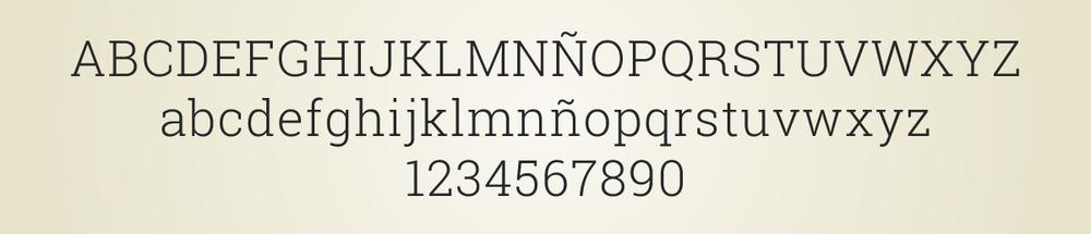 Roboto-Slab-Font.jpg