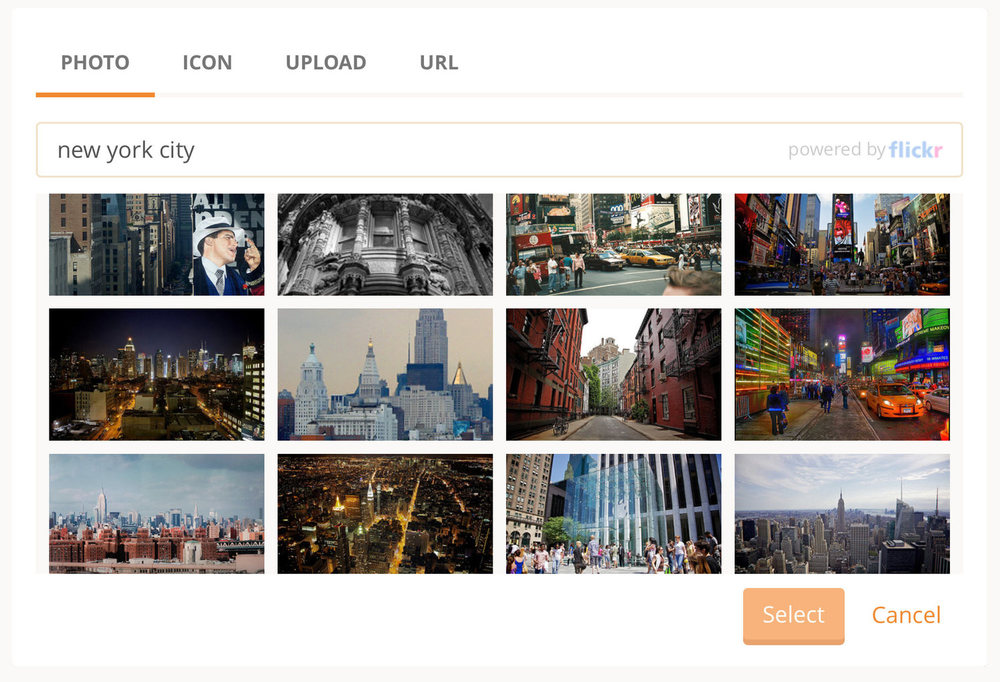 images-for-presentations.jpg