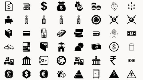 noun-project-free-icons.jpg