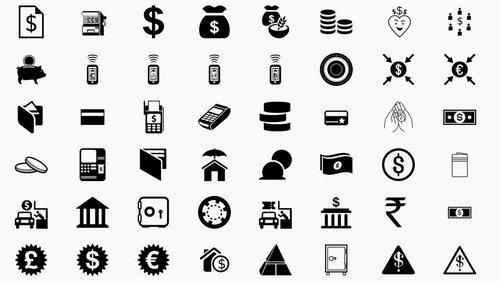 noun-project-free-icons.jpg