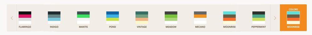 color-palette-for-presentations-slidebean.jpg