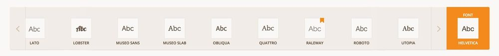 presentation-fonts-slidebean.jpg