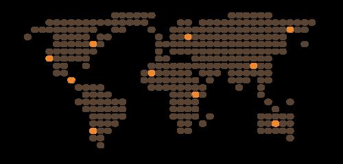 world-map-presentations.jpg