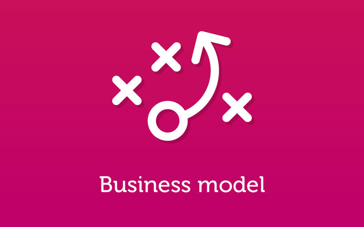 business-model-slide-deck.jpg