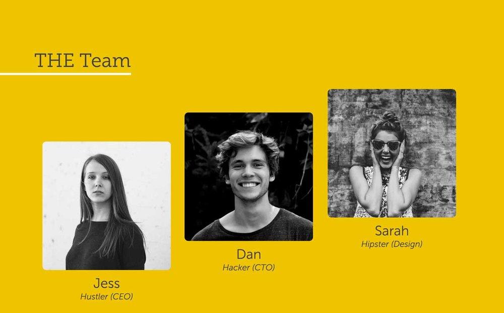 slide-team.jpg