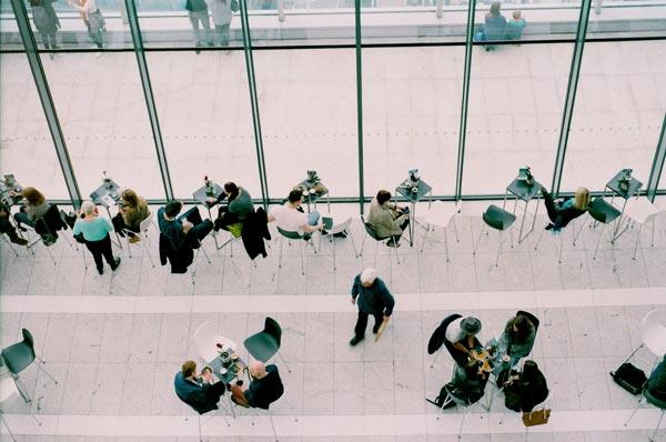 networking-startup-slidebean