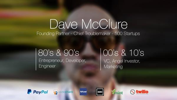 Dave-Mcclure-Slideshare.jpg