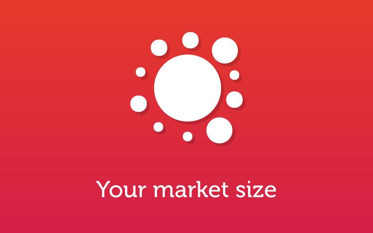 market-size-startup-pitch-deck.jpg