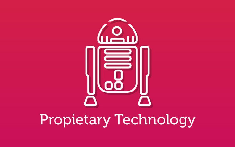 propietary-technology-slide